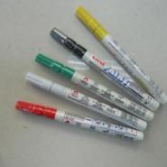 供应正品保证三菱PX-21油性记号笔