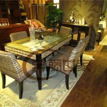 供应餐厅家具