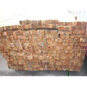 上海木材进口代理报关图片/上海木材进口代理报关样板图 (1)
