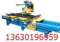 供应福建石材切边机,水头石材机械设备图片