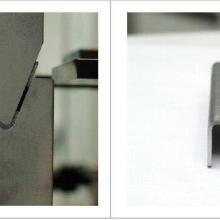 供应成型模具镀钛处理东莞镀钛处理批发