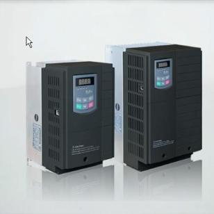EuRA欧瑞惠丰E800系列变频器图片