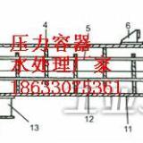 供应吉林容积式管壳换热器原理