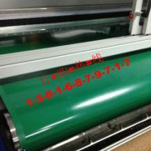 供应平网印花机导带圆网印花机导带,厂家直销-进口印花机导带