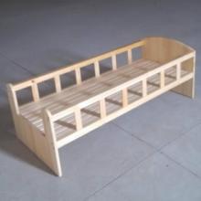 供应幼儿园家具幼儿园床