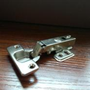 261和263液压铰链生产厂家图片