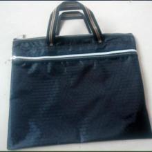 供应时尚牛津布文件袋,高档会议文件袋,公文袋