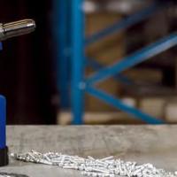 供应TAURUS3气动液压抽芯拉铆枪,TAURUS3抽芯拉铆枪可适用所有材料铆钉