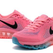 厂家直销各类品牌运动鞋  运动鞋品牌大全  新潮运动鞋批发