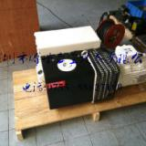 供应莱宝真空泵SV200B|深圳莱宝真空泵维修|轴承|单向阀|止回阀