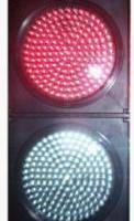 300m非机动车交通信号灯灯芯