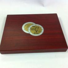 东莞木盒厂供应加工定做木盒精品小木盒高档烤漆木盒定制批发