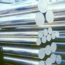 供应用于五金的西南铝原厂优质2017铝棒供应