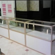 供应贵州展柜厂