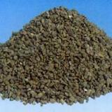 供应黑河市高效磁铁矿滤料生产厂家 威泰净水优秀企业销售价格