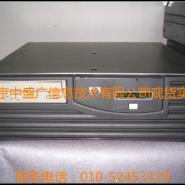 HP工作站B2600图片