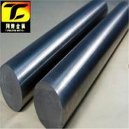 优质GH4037高温合金板棒带材图片