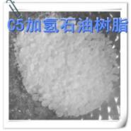哪里有C5加氢石油树脂LH100-0图片
