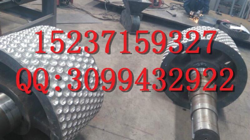 供应原装107S0102链轮组件维修厂家107S0102链轮组件价格销售对象