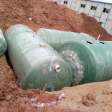 供应污水处理设备价格