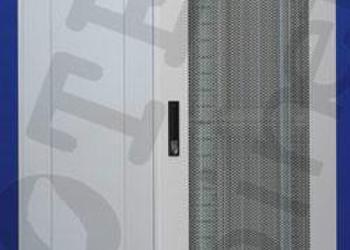 宁波图腾机柜图片
