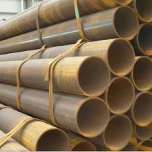 供应昆明昆钢焊管 焊管价格图片