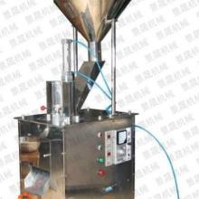 供应果仁切片机 专业生产 果仁切片机 不锈钢切片机