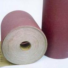 供应砂布、砂布厂家、砂布生产厂家批发