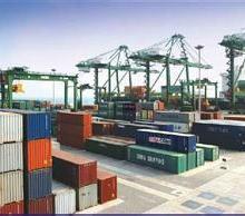 供应山东莱芜到福建泉州海运最近船期海运费查询报价