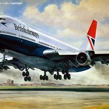 供应用于国内快递的南京航空物流运输专线图片