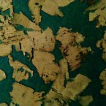 供应哪里有软木墙板卖、软木背景装饰墙板、软木照片装饰板