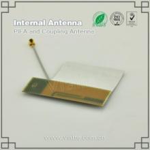 供应 智能插座2.4/5.8G内置PCB天线+IPEX连接线 天线研发生产厂家