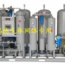 供应工业炉制氧机应