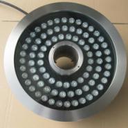 LED不锈钢XYH390GK不锈钢喷泉灯图片