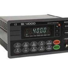 供应CHINO温控器