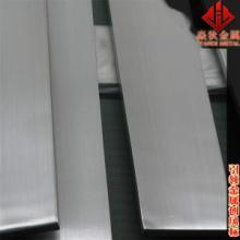 M300性能M300粉末高速工具钢批发