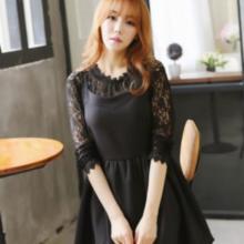 供应公主裙,物美价兼,款饰新颖,美丽大方,一件待发,电话15183215858