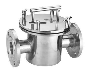 供應磁性過濾器