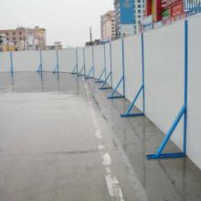 广西夹芯板活动围墙哪家比较好