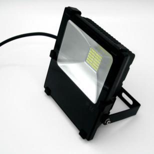 LED泛光灯图片