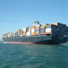 供应用于国内海运的上海到宁德海运快捷运输优势运输批发