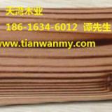 供应河南表面碳化木怎么卖 南阳碳化木生产加工厂家 郑州碳化木板材经销商