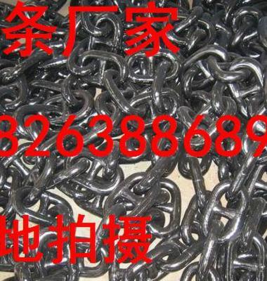无档锚链图片/无档锚链样板图 (4)