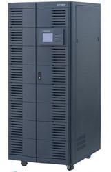 供应APF-33020变频电源艾普斯APF-33020电源,APF-33020可编程变频电源