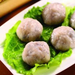供应虾丸鱼丸鱼豆腐