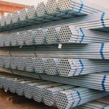 供应不锈钢管价格,无缝管供应商