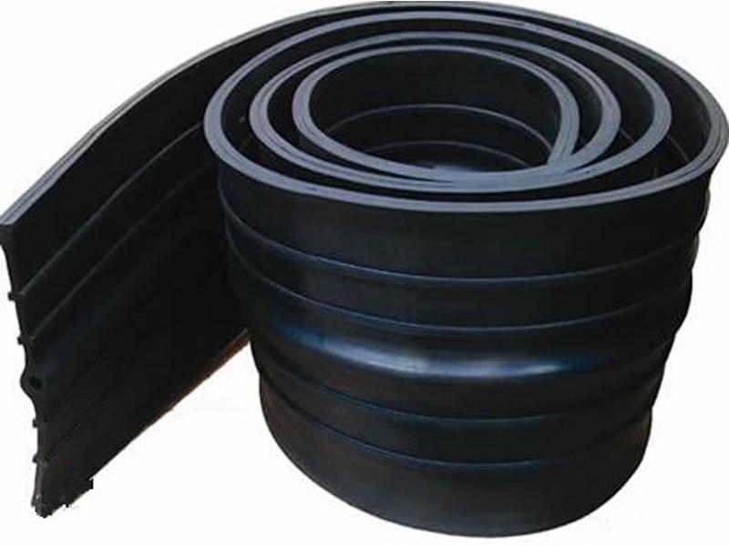 白银防水密封材料——优惠的防水密防水密封材料蚢