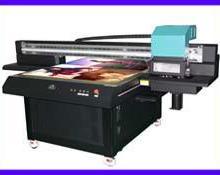 供应万能打印机应