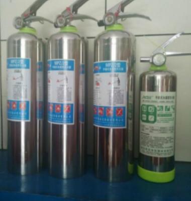 水基型灭火器图片/水基型灭火器样板图 (3)