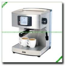 供应咖啡店后厨设备漫咖啡店设备报价